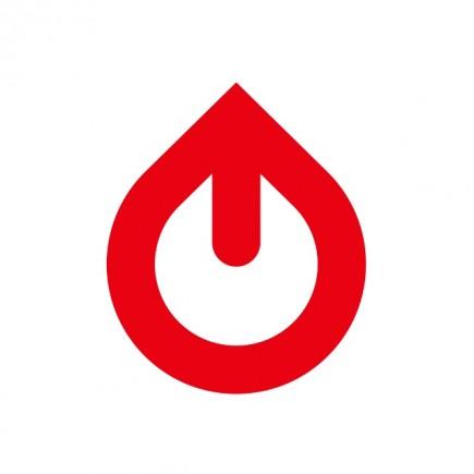 jyukenjyuku_logo